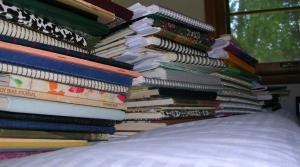 58 Journals