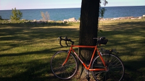 Read full article: Wisconsin Bicycling Hall Of Fame Wheels Into View