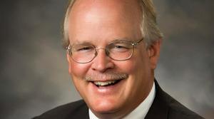 Sen. Dale Schultz