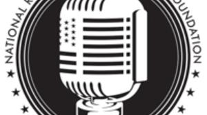 NRPF Logo