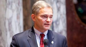 State Rep. Peter Barca