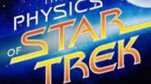 Book: The Physics Of Star Trek