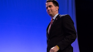 Read full article: Report: Wisconsin Ranked 35th In Private-Sector Job Growth During Walker's First Term