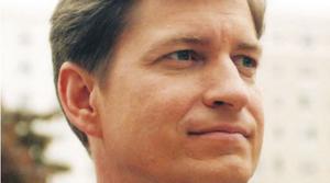 State Sen. Tim Carpenter