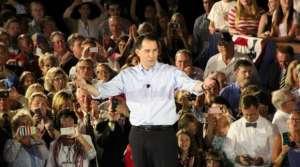 Read full article: Weekly News Roundup: Walker Announces Presidential Bid
