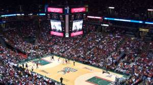 Read full article: State Borrowing For Bucks Arena Has Little Public Support, According To Poll
