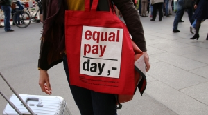 Read full article: Report: Milwaukee County's Gender Pay Gap Narrows, But Overall Wages Are Low