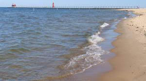 Read full article: Environmental Head Announces $2M Program To Clean Great Lakes Shorelines