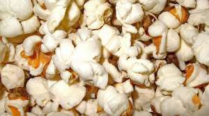popcorn, Joelle Nebbe Mornod (CC-BY)