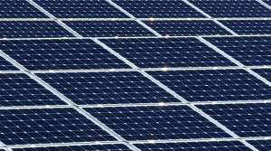Read full article: Xcel Energy Enlists Customers To Create 'Solar Garden' For Northern, Western Wisconsin