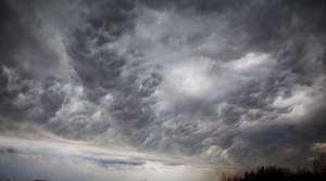Read full article: Strong Storms Bring Hail, Wind, Heavy Rain To Eastern Wisconsin Tuesday
