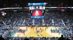 Read full article: Bucks Owners Paying Fair Share In Arena Plan, Vos And Walker Agree