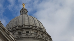 Read full article: Parties Move To Dismiss Wisconsin Redistricting Case