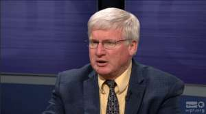 Read full article: Grothman: Border Security 'Is The Most Important Issue We're Dealing With'