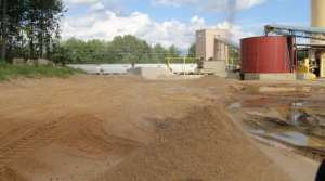 Read full article: DNR Looks For Public Input On Frac Sand Mining Study