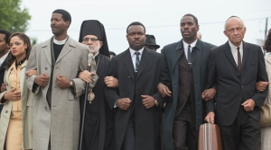 "Screenshot from ""Selma"""