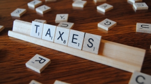 Read full article: Spelling Out Where Your Federal Tax Dollars Go