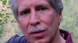 composer Anthony Iannaccone
