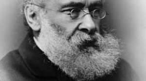 Read full article: Christmas at Thompson Hall by Anthony Trollope
