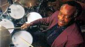 Read full article: Clyde Stubblefield