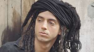 Read full article: The Idan Raichel Project