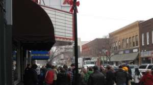 Read full article: Family proposes to restore historic theater