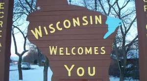 Read full article: Governor Walker shares business plans with companies
