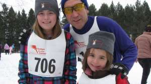 Read full article: Strong turnout at Badger State Winter Games despite funding issues