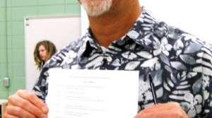 Read full article: La Crosse professors vote to join AFT