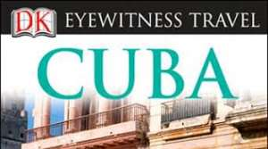 Read full article: Cuba - Music and Travel