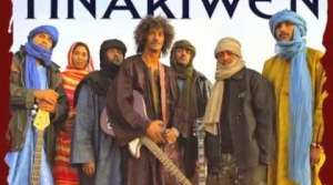 Read full article: Tinariwen's Amassakoul