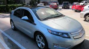 Read full article: Chevy Volt now on sale in Wisconsin