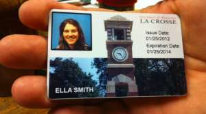 Read full article: Colleges and Universities prepare students for new voter ID law