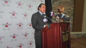 Read full article: Potawatomi plan hotel at Milwaukee casino