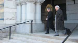 Read full article: Clergy abuse victims mostly win court hearing