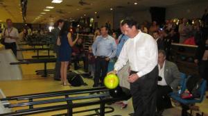 Read full article: Santorum says he can win Wisconsin