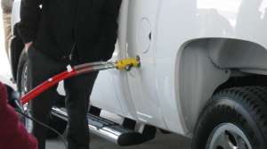 Read full article: Kwik Trip provides alternative compressed natural gas