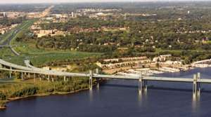 Read full article: Communities near new St Croix River crossing plan for growth