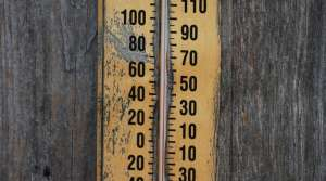Read full article: Heat advisories for parts of western Wisconsin