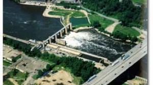 Read full article: Minneapolis's Mississippi River locks might begin closing at night