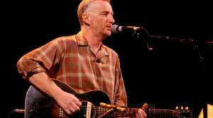 Read full article: Billy Bragg