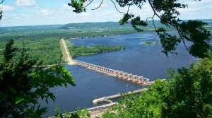 Read full article: Wisconsin Looks to Minnesota to Set Lake Pepin Sediment Standards