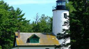 Read full article: $7 Million Lighthouse Restoration to Begin in Apostle Islands