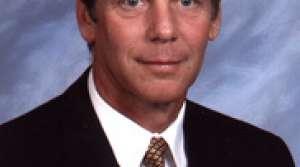 Read full article: U.S. Senate Candidate Profile: Mark Neumann
