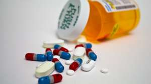 Read full article: Wisconsin to Begin Monitoring Prescription Drugs Abuse