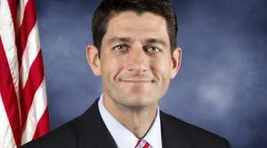 Read full article: Ryan Still a Serious House Candidate?