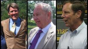 Read full article: Republican Senate Candidates in Dead Heat on Election Eve