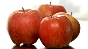 Read full article: Bayfield Apple Festival May Need More Apples