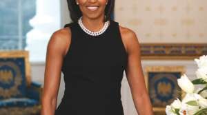 Read full article: First Lady Visits Milwaukee