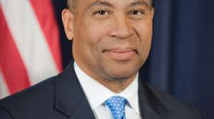 Read full article: Mass. Gov. Shares State's Experience with Health Care Reform